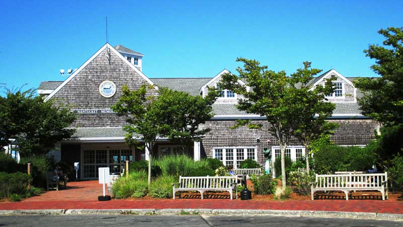 Hyannis Airport Car Rental