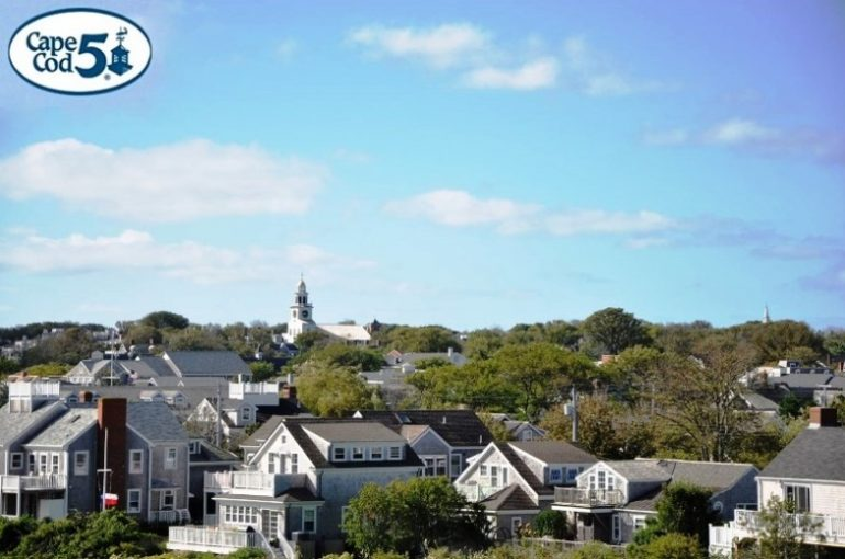 Nantucket Affordable Mortgage Programs - Compass Rose Real
