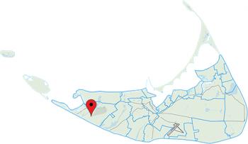 Madaket, Nantucket