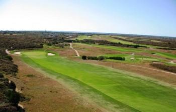 Sankaty Head Golf